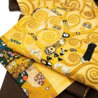 京袋帯 sFU50275 即納品
