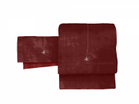 京袋帯 sFU504038 即納品