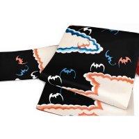 京袋帯 sFU503900 即納品