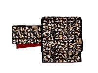 京袋帯 sFU50049 即納品