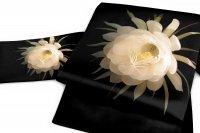 京袋帯 sFU50359 即納品