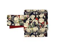 京袋帯 sFU50139 即納品