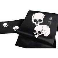 京袋帯 sFU503778 即納品