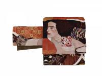 京袋帯 sFU180176 即納品
