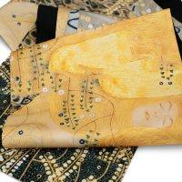京袋帯 sFU504062 即納品