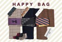 SAK-happybag20w03