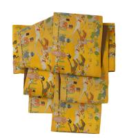半巾帯 sFU00361 即納品