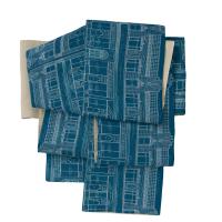 半巾帯 sFU00417 即納品