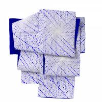 半巾帯 sFU00467 即納品