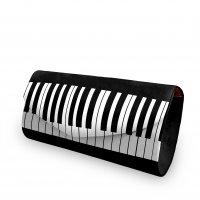 クラッチバッグ IW102605 ピアノ