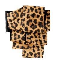 半巾帯 sFU101243b 即納品