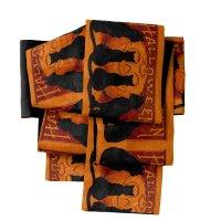 半巾帯 s2015902b 即納品