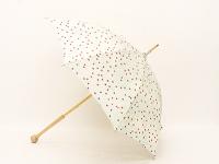 SAK-MHK005b 雨粒と紋白蝶