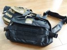 【COLIMBO】 CQB TRAUMA POUCH AND PACKS