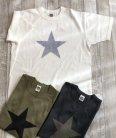 """【TOYS McCOY】 DURABLE TEE """"ONE STAR"""""""