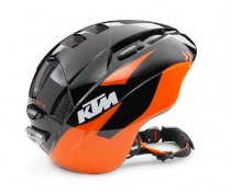 【メーカー在庫なし】 KIDS TRAINING BIKE HELMET