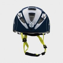 TRAINING BIKE HELMET<img class='new_mark_img2' src='https://img.shop-pro.jp/img/new/icons10.gif' style='border:none;display:inline;margin:0px;padding:0px;width:auto;' />