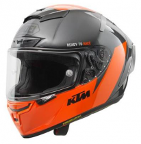 X-FOURTEEN HELMETX-FOURTEEN HELMET