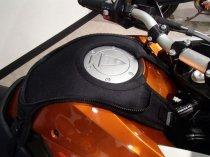 KTM神戸 オリジナル タンクバック