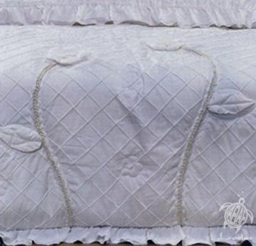 布団&枕カバー Olga
