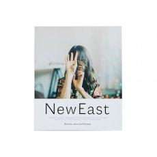 #6 New East