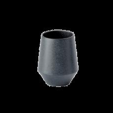Frustum cup