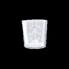 オリジナルボデガグラス[シラスイカリ]
