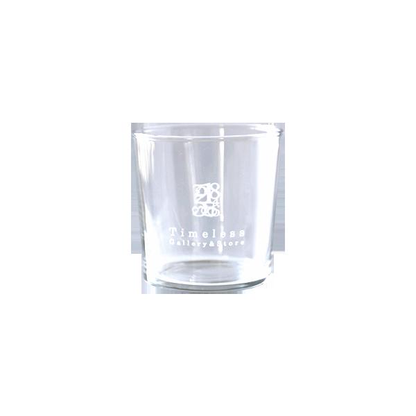 オリジナルボデガグラス