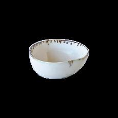 CLICK Bowl 0.35l /12cm [ブラウン]
