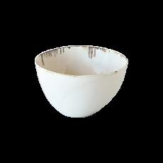 CLICK Bowl 1.6l /18cm [ブラウン]