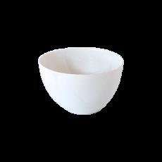 CLICK Bowl 1.6l /18cm [ゴールド]