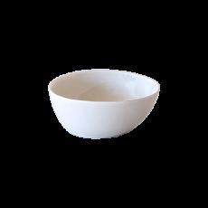 CLICK Bowl 0.35l /12cm [ゴールド]