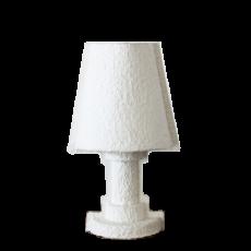 Tearable Lamp