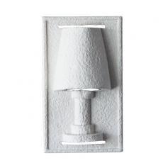 Tearable Lamp (Half)