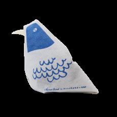 Charco Bird(ブルー)