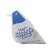 Charco Bird[ブルー]