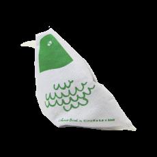 Charco Bird[グリーン]