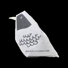Charco Bird[グレー]
