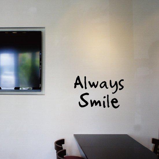 常に笑顔 名言 英語 笑顔になる言葉・名言(英語&日本語) 名言+Quotes