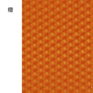 橙:バラ売りミツロウシート