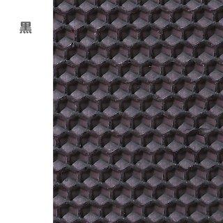 黒:バラ売りミツロウシート