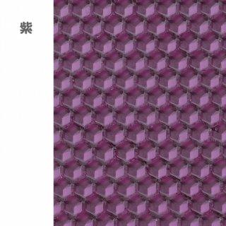 紫:バラ売りミツロウシート