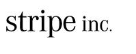 Stripe-inc Online Shop