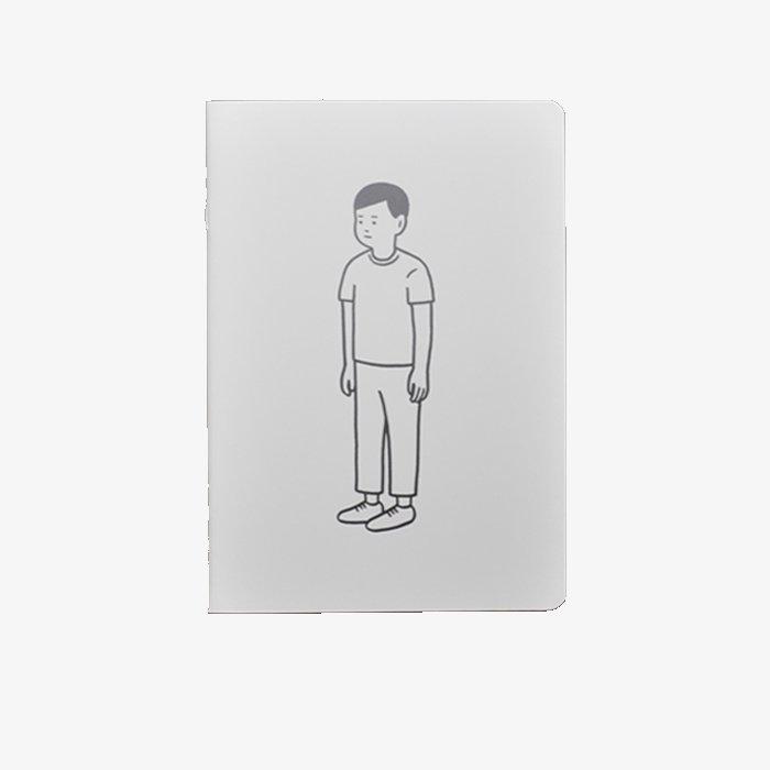 Noritake(のりたけ) | BLANK BOY