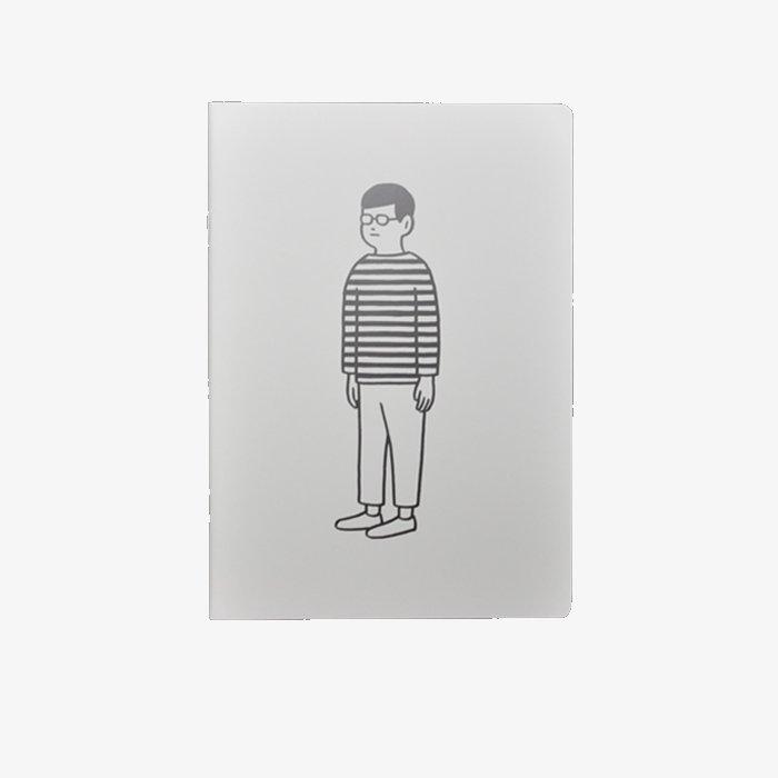 Noritake(のりたけ) | BORDER BOY