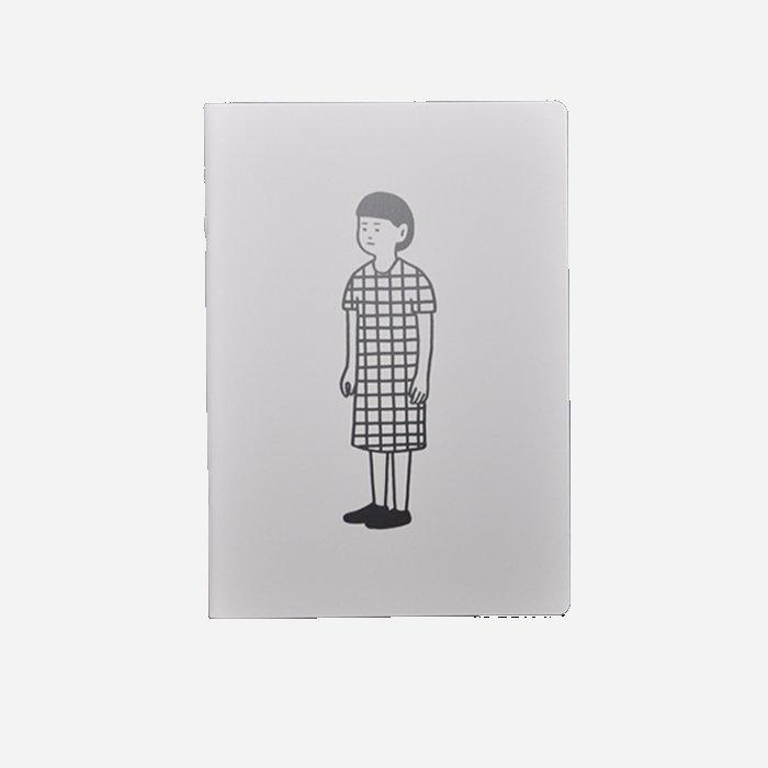 Noritake(のりたけ) | BLOCK GIRL