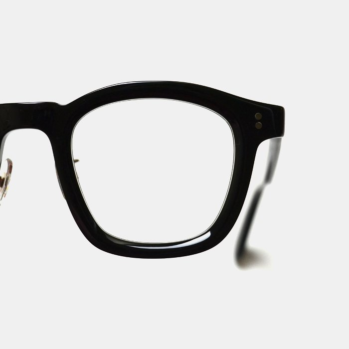 MEGANE ROCK | TURTLE | GREEN