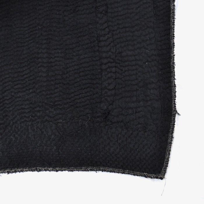 Vintage Quilt | 奄美泥藍染め