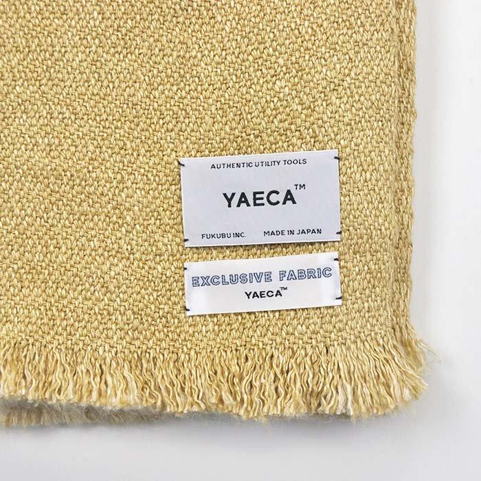 YAECA | UNISEX | WRITE | 48908 RUG | BEIGE