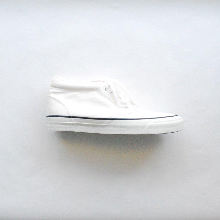 SOLS | WHITE